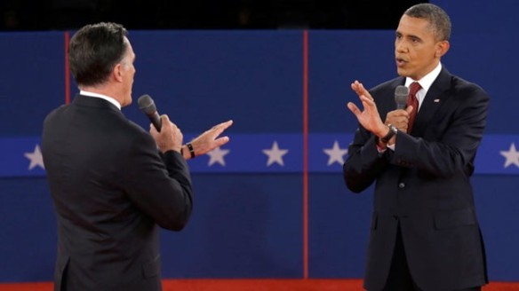 ap_presidential_debate_romney_obama_pointing_thg_121016_wg